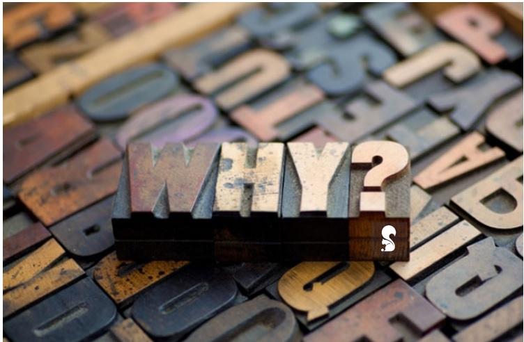 طراحی سوالات نظرسنجی