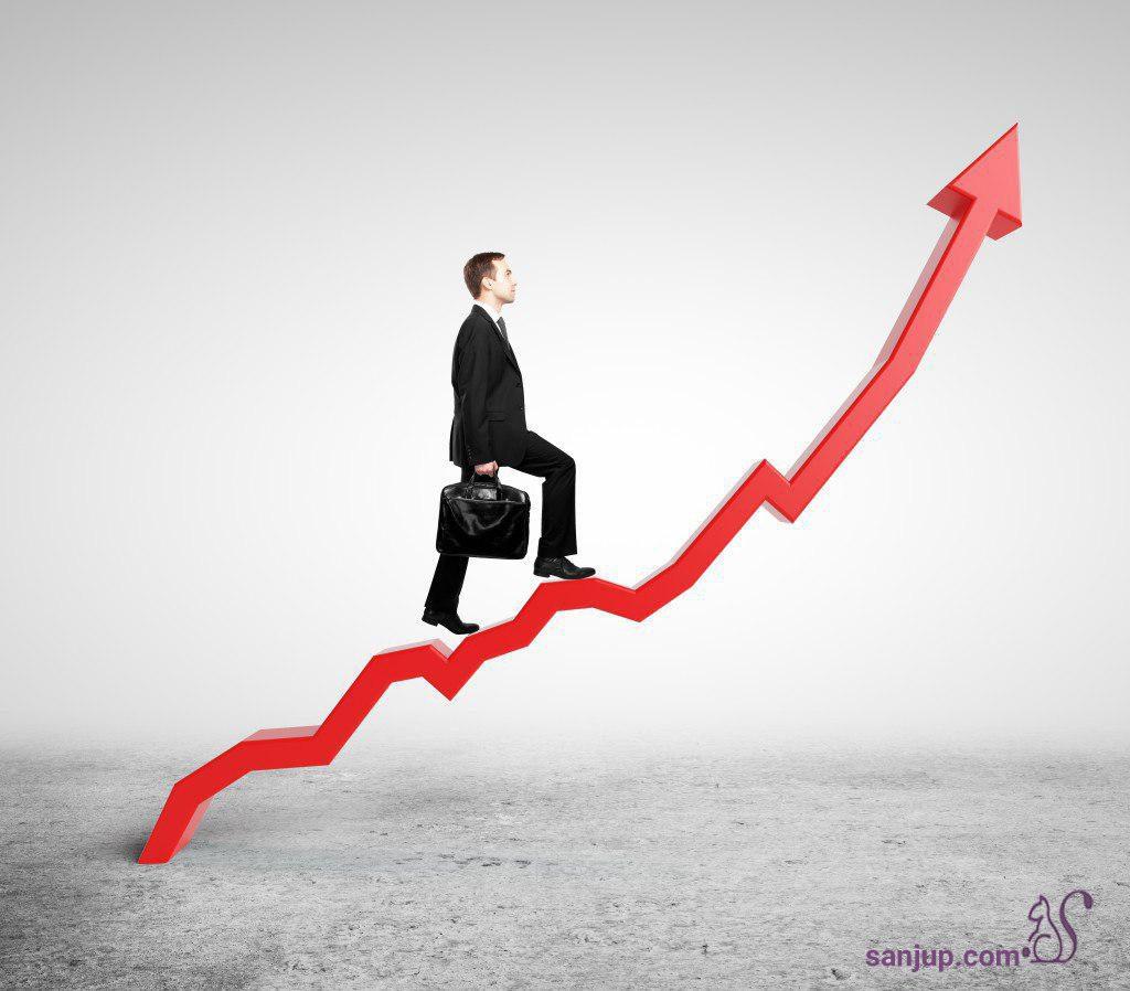 3 نمونه از رضایت سنجی مشتری شرکت های بزرگ
