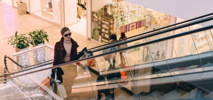 چگونه برای سنجش وفاداری مشتری نظرسنجی بسازیم؟