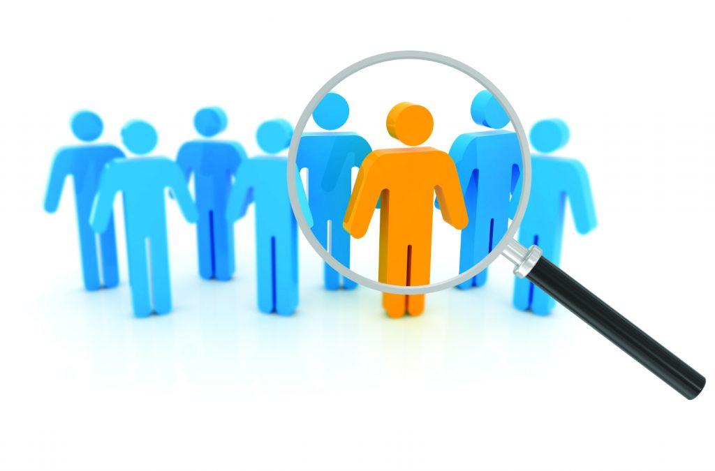 استعداد چیست و مدیریت استعداد چه کمکی به سازمان می کند؟