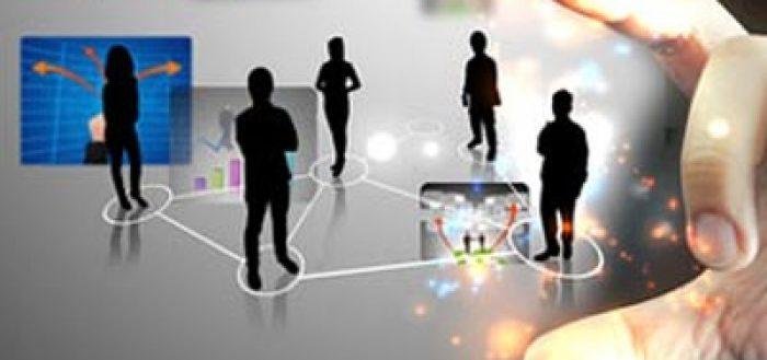 چالشهای مدیریت منابع انسانی