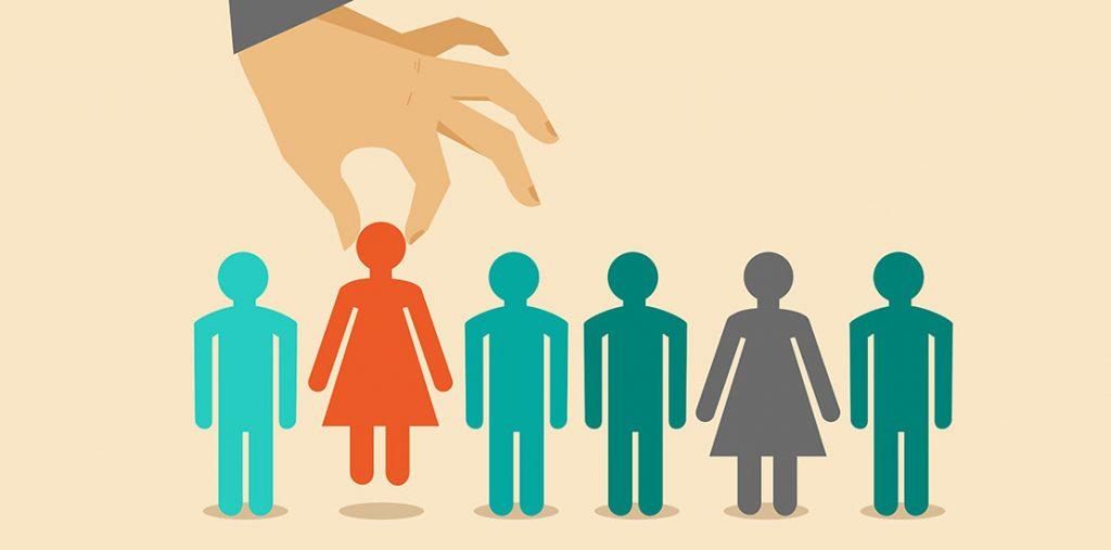 اهمیت مدیریت استراتژیک منابع انسانی