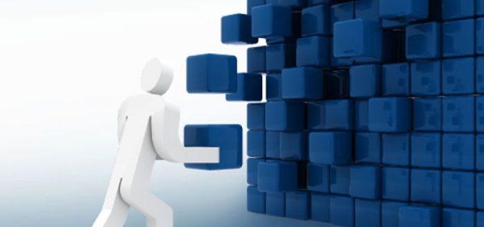 تئوری های مدیریت استراتژیک منابع انسانی