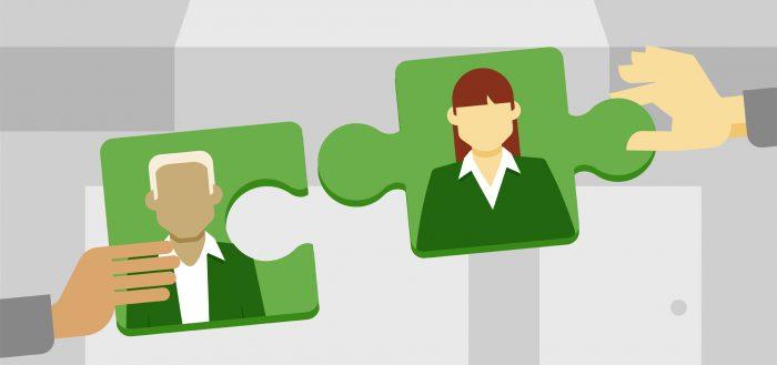 مدیریت استراتژیک منابع انسانی 1مدیریت استراتژیک منابع انسانی 1
