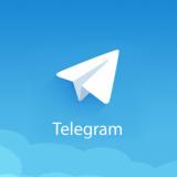 کانالهای آگهی استخدام تلگرام