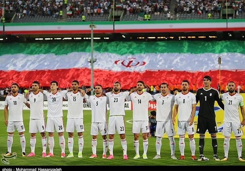منابع انسانی و فوتبال
