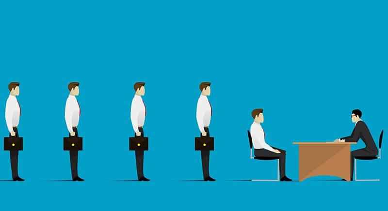 9 نکته مهم برای مصاحبه استخدام حرفهای