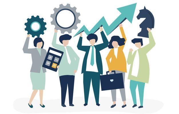 عوامل مؤثر بر بهبود عملکرد کارمندان در سازمان