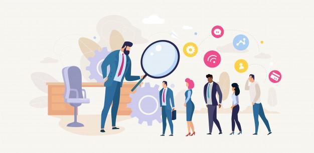 راههای موفقیت در مدیریت منابع انسانی استراتژیک