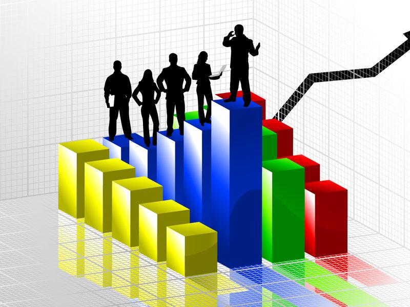 مراحل توسعه نیروی انسانی