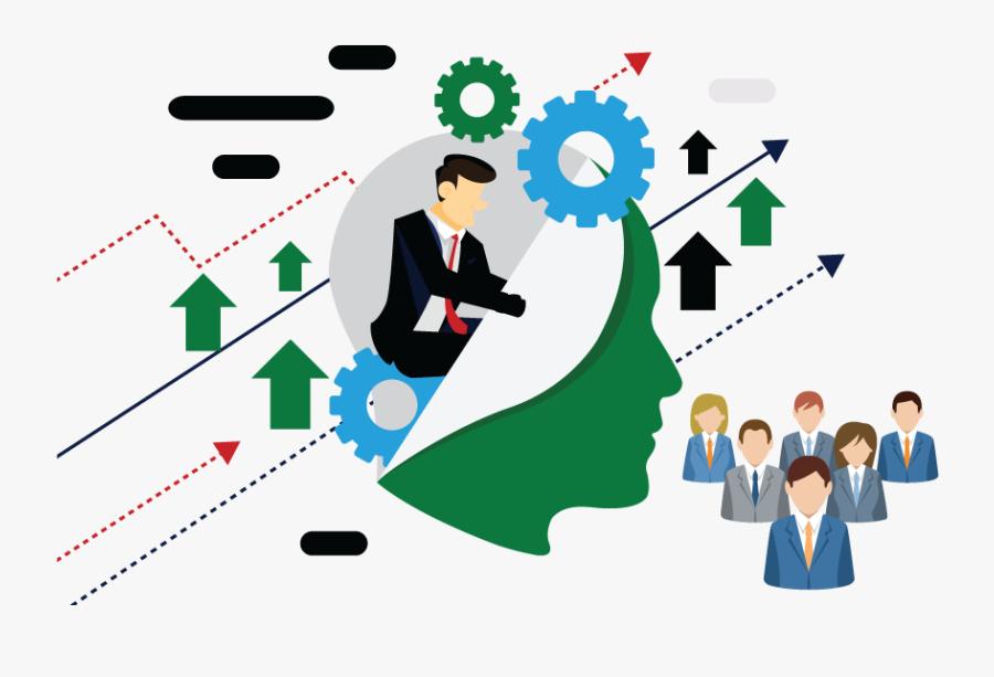اهداف مدیریت منابع انسانی در سازمان