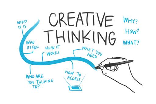 تکنیکهای خلاقیت در حل مسئله