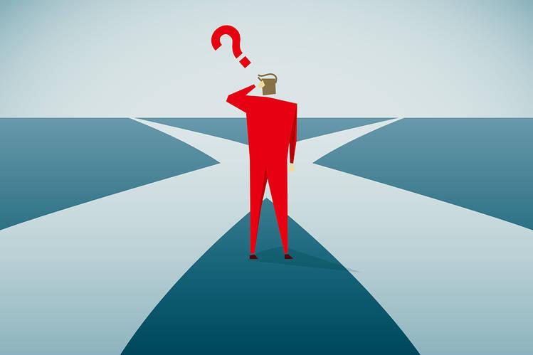 چگونه مهارتهای تصمیم گیری را بهبود ببخشیم؟