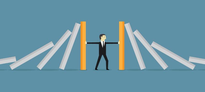 مدیریت بحران چیست؟