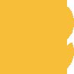 sanjeman logo